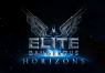Elite Dangerous: Horizons Season Pass Digital Download CD Key | Kinguin