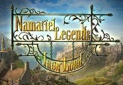 Namariel Legends: Iron Lord Premium Edition Steam Key
