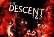Descent 1+2 GOG CD Key