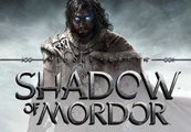 Middle-Earth: Shadow of Mordor Steam Key