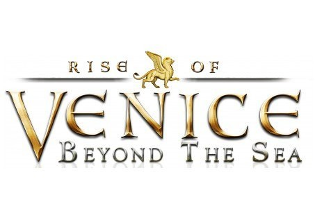 Rise of Venice – Beyond the Sea