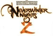 Neverwinter Nights 2 Complete Edition GOG CD Key