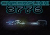 Cyberpunk 3776 Steam Key