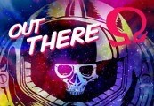 Out There: Ω Edition RU VPN Required Steam Gift