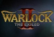 Warlock 2: The Exiled – Lord Edition