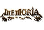 Memoria Steam Key
