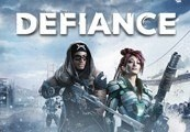 Defiance + Season Pass Digital Download Key