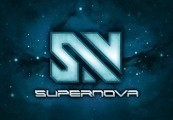 Supernova Alpha Access CD Key