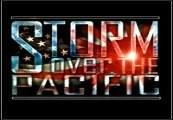Storm over the Pacific Steam Key