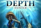 Depth Hunter Desura Key