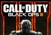 Call of Duty: Black Ops III PRE-ORDER Steam CD Key