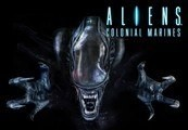 Aliens: Colonial Marines XP Boost DLC In-game Key