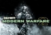 Call of Duty: Modern Warfare 2 RU VPN Required Steam Key