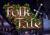Folk Tale Steam Key