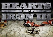 Hearts of Iron III: Collection Steam Key