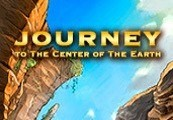 Journey to the Centre of the Earth GOG Key