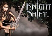 KnightShift Steam Key