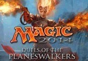 Magic 2014 – Duels of the Planeswalkers Steam Gift