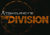 Tom Clancy's The Division PRE-ORDER Uplay Key