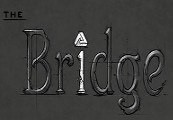 The Bridge Steam Gift