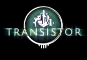 Transistor RU VPN Required Steam Gift