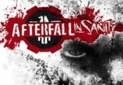 Afterfall Insanity Extended Edition Steam Key