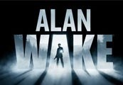 Alan Wake GOG Key