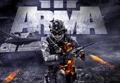 Arma 3 Steam Key