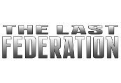 The Last Federation