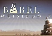Babel Rising Steam Key