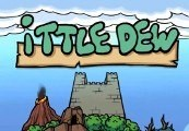 Ittle Dew Steam Key