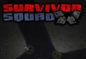 Survivor Squad Steam Gift