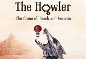 The Howler Steam Key