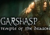 Garshasp: Temple of the Dragon Steam Gift