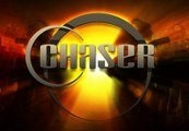 Chaser Steam Key