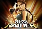 Tomb Raider Anniversary Steam Gift