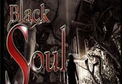 BlackSoul Extended Edition