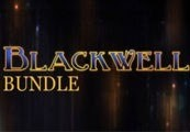 The Blackwell Bundle Steam Gift