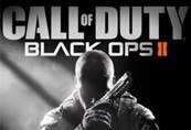 Call of Duty: Black Ops II Uncut EU Steam Key