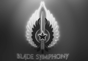 Blade Symphony + Soundtrack Steam CD Key
