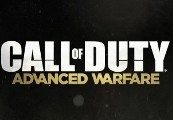 Call of Duty: Advanced Warfare Digital Pro Edition RU VPN Required Steam Key