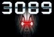 3089 – Futuristic Action RPG
