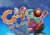 Cargo! The Quest for Gravity Steam Gift