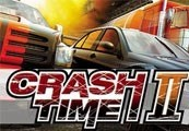 Crash Time 2 Steam Gift