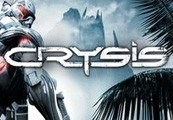 Crysis Steam Key