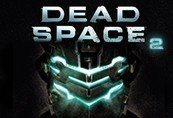 Dead Space 2 EA Origin Key