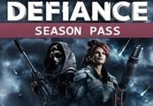 Defiance Season Pass Digital Download Key