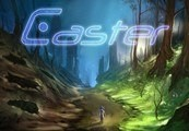 Caster Steam Key
