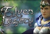 Elven Legacy Steam Key
