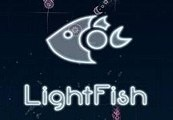 Lightfish Steam Key
